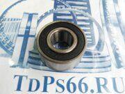 Подшипник 63001 2RS  GPZ - TDPS66.RU