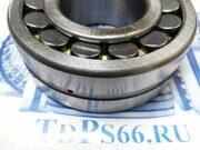 Подшипник     22311MBW33 GPZ- TDPS66.RU