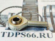 Наконечник тяги SA10TK TMT - TDPS66.RU