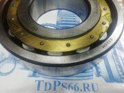 Подшипник    2320М EPK - TDPS66.RU