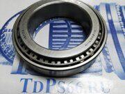 Подшипник   4-2007114   15GPZ-TDPS66.RU