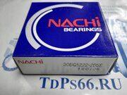 Подшипник    30BG5222 NACHI - TDPS66.RU