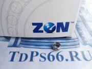 Подшипник         MR74 ZZ ZEN- TDPS66.RU