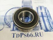 Подшипник     180205C17 ROLTOM -TDPS66.RU
