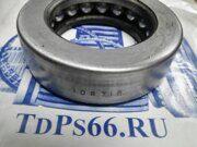 Подшипник  выжимной 108710 2GPZ- TDPS66.RU