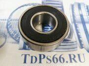 Подшипник     62204-2RS ROLTOM -TDPS66.RU