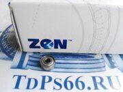 Подшипник        R2 ZZ ZEN- TDPS66.RU