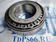 Подшипник    6-7507A   EPK -TDPS66.RU