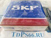 Подшипник    6311 2RS1 SKF -TDPS66.RU