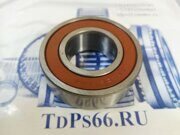 Подшипник     62206-2RS AM -TDPS66.RU