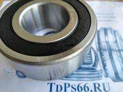 Подшипник       3309 2RS GPZ  - TDPS66.RU