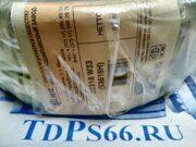 Подшипник      53618Н MPZ- TDPS66.RU