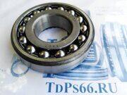 Подшипник  1307 8GPZ -TDPS66.RU