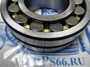 Подшипник      22313H GPZ- TDPS66.RU