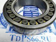 Подшипник       3516 UPZ- TDPS66.RU