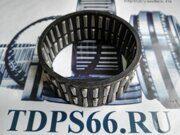 Подшипник   664908E  20GPZ -TDPS66.RU