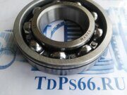 Подшипник     6207N APP -TDPS66.RU