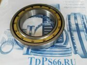 Подшипник 100 серии 116Б GPZ -TDPS66.RU