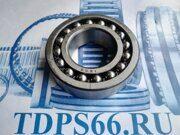 Подшипник  1508 2GPZ -TDPS66.RU