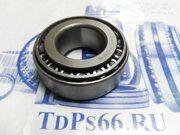 Подшипник   7505  GPZ -TDPS66.RU