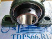 Подшипниковый узел UCP209   GPZ   -TDPS66.RU