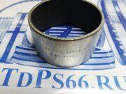 Втулка PCM 505530 SKF-TDPS66.RU