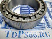 Подшипник    3182114 1GPZ TDPS66.RU
