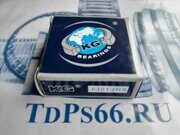 Подшипник     6301 2RS KG   -TDPS66.RU