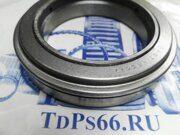 Подшипник  выжимной 986714 SPZ- TDPS66.RU