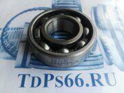 Подшипник     6204 18GPZ -TDPS66.RU