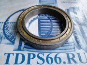 Подшипник  1000915Б 4GPZ -TDPS66.RU