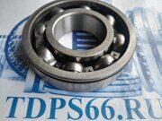 Подшипник   50309 4GPZ -TDPS66.RU