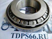 Подшипник 31315 ZWZ - TDPS66.RU