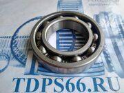 Подшипник     5-6211 3GPZ-TDPS66.RU