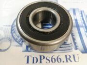 Подшипник     62305-2RS 4GPZ -TDPS66.RU