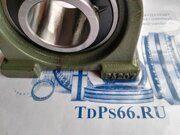 Подшипниковый узел  UCPA207 VPG  - TDPS66.RU