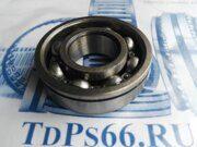 Подшипник     50204-18GPZ   -TDPS66.RU