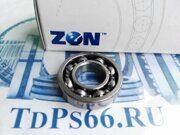Подшипник           R8 ZEN - TDPS66.RU