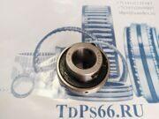 Подшипник     SB202 MTM- TDPS66.RU