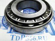 Подшипник    7314 SKF  -TDPS66.RU