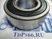 Подшипник   62309 2RS HARP - TDPS66.RU