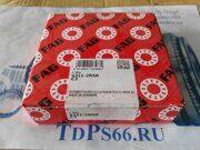 Подшипник    6311 2RSRC3 FAG -TDPS66.RU