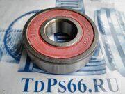 Подшипник  6304 2RS APP -TDPS66.RU