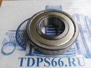 Подшипник   6310 ZZ GPZ -TDPS66.RU