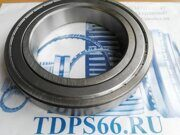 Подшипник 80122  4GPZ -TDPS66.RU