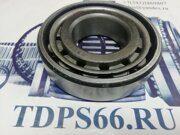 Подшипник 2309КМ  3GPZ -TDPS66.RU