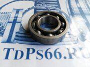 Подшипник     7000102 4GPZ -TDPS66.RU