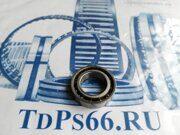 Подшипник  1000801 SZPK-TDPS66.RU