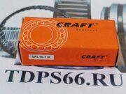 Наконечник тяги SAL10TK CRAFT - TDPS66.RU