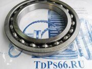 Подшипник      6-7000115  APP -TDPS66.RU